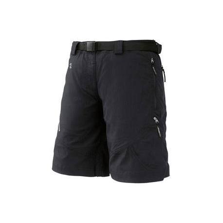 Pantalón corto Assy 9L0 Trangoworld