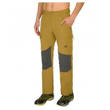 The North Face Triberg Pass Pant
