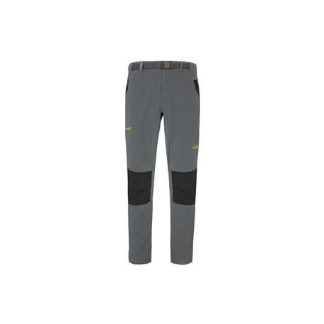 M Speedlight Pant The North Face