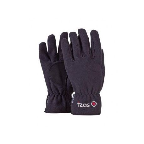 GUANTE WINDPROOF IZAS
