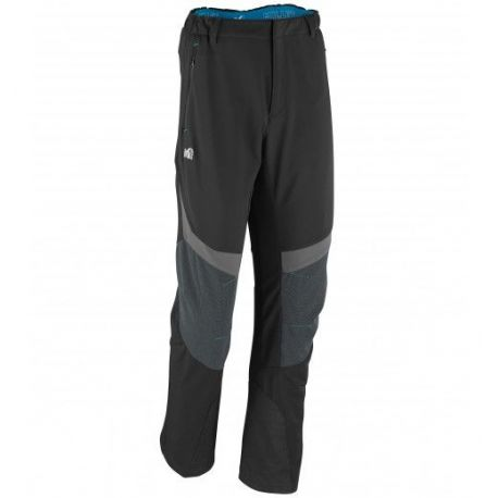PANTALON HIGH TOUR PANT MILLET