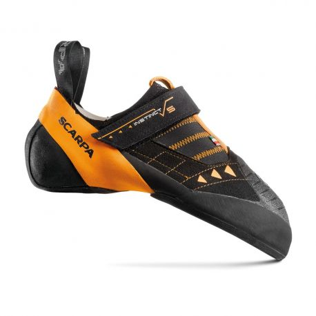 PIE DE GATO SCARPA INSTINCT VS