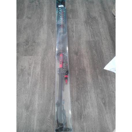 PERTIGA EXTENSIBLE 5cm