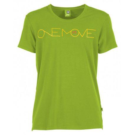 E9 Vortex 1 T-Shirt