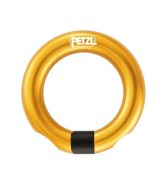 Ring Petzl Anillo Open