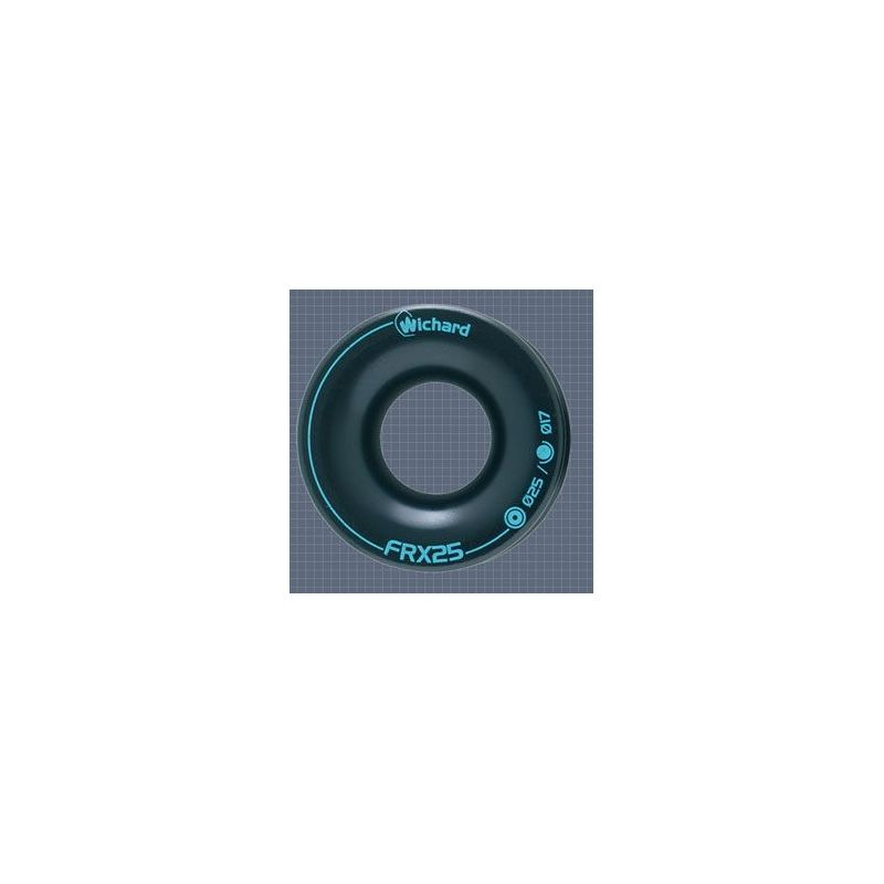 ANILLA RIGGING RING CANAL 20 MM WICHARD