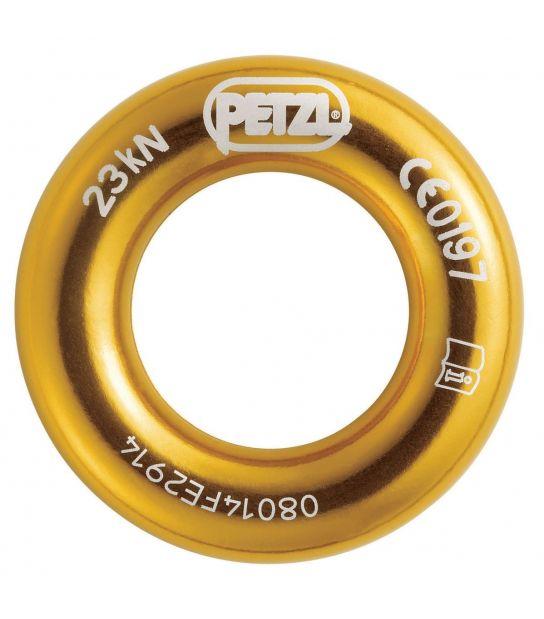 Ring S Petzl