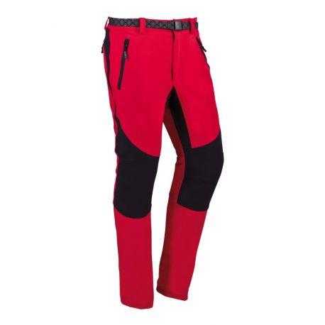 Pantalon Pigot Izas