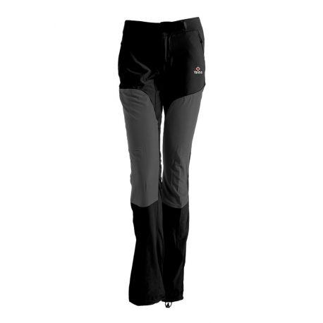 Pantalon Zapala Izas