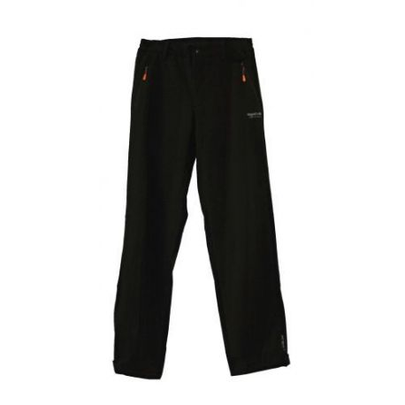 Pantalon Geo SoftShell Regatta