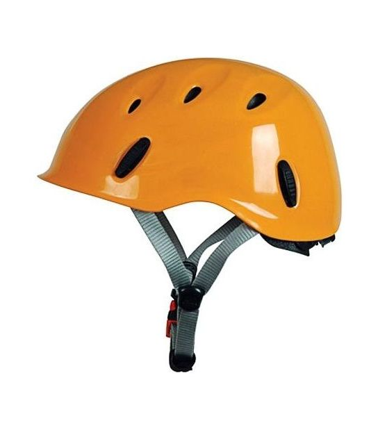 CASCO COMBI EN 397 INDUSTRIAL