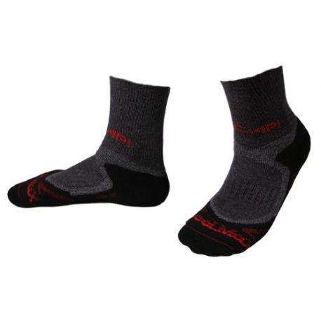 Calcetines Trekking Light Accapi