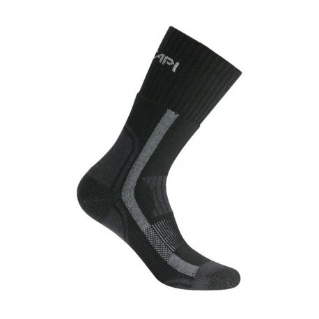 Calcetines Trekking Thermic Accapi