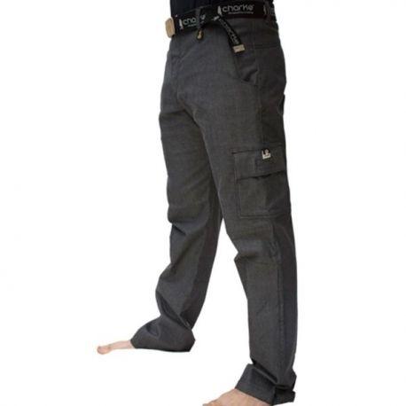 Pantalon Redrive Charko