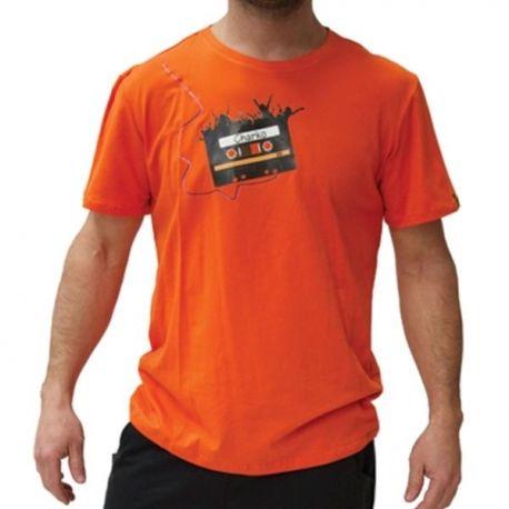 Camiseta Splinter Charko