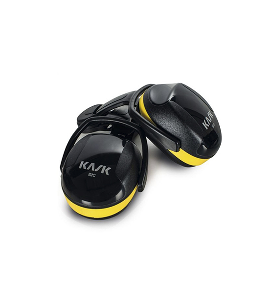PROTECTOR AUDITIVO SC2 KASK