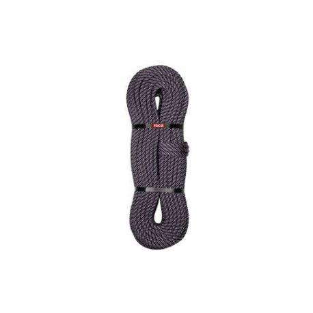Cuerda Kio 10,2mm 70m Roca