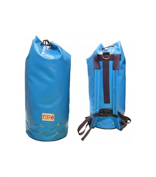 PETATE BARRANCO 40L FIXE