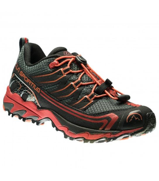 ZAPATILLA TRAIL FALKON LOW LA SPORTIVA