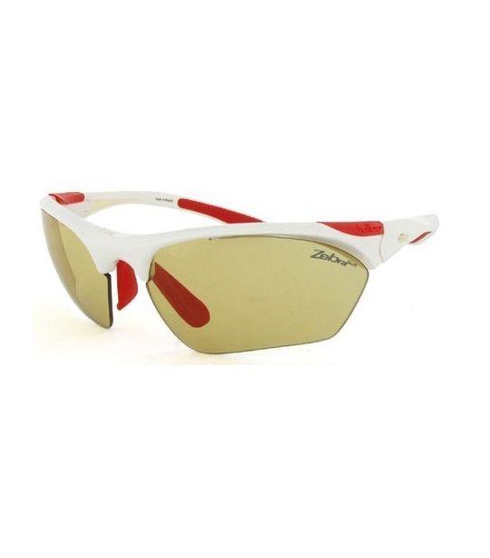 Gafas Julbo Ultra