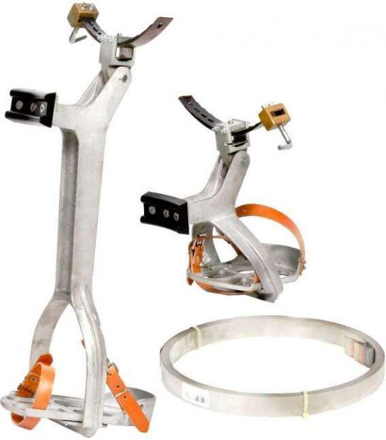 Bicicleta Trbl Palmerero