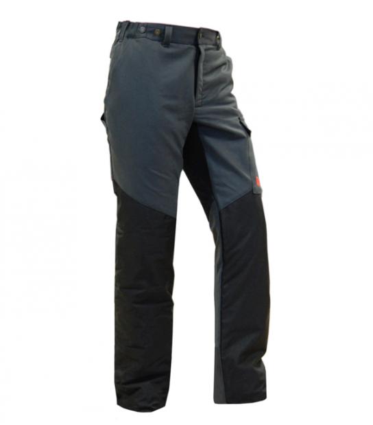 Pantalon Anticorte motosierra Clase 2