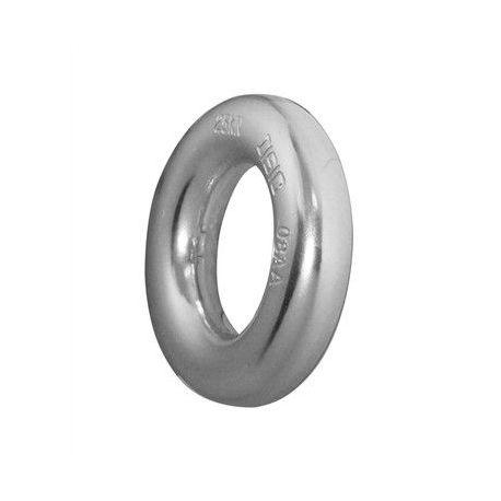 Anillo Aluminio Pequeño  ISC