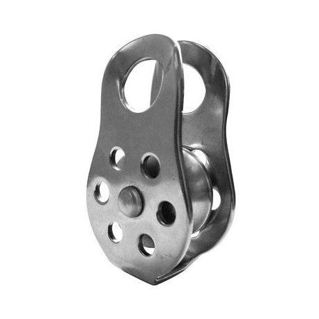 Polea Fija ISC 40kN 13mm