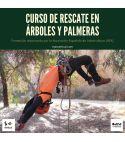 CURSO DE RESCATE EN ÁRBOLES Y PALMERAS 2021