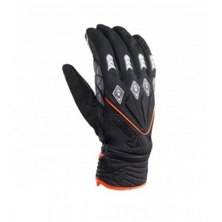 Guantes Ergo Handle Millet