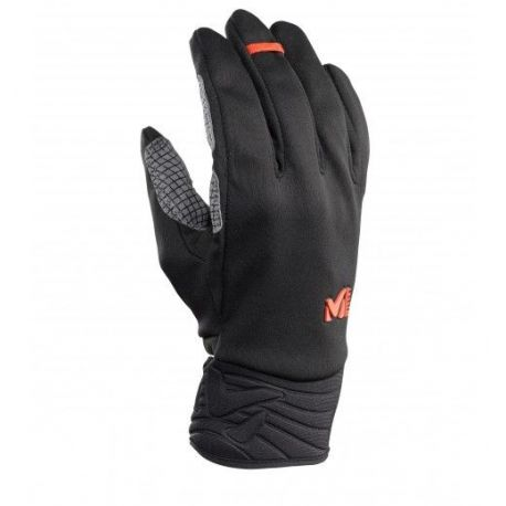 Guantes Touring  WindStopper Millet