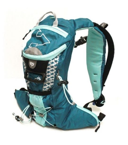 WATERPACK TRAIL XP 2 MUJER