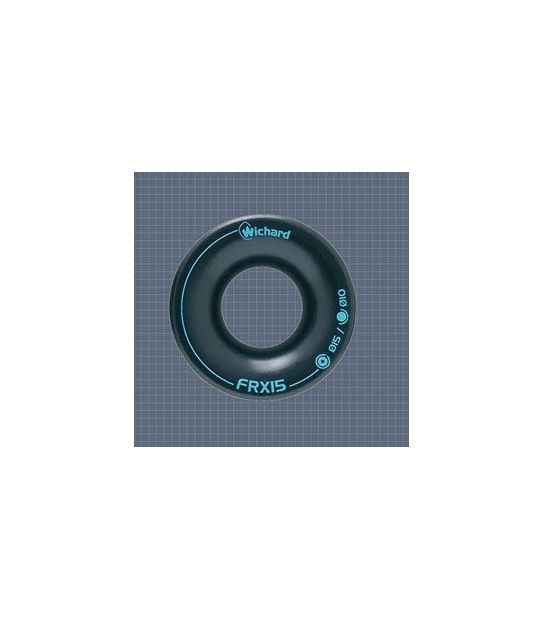 ANILLA RIGGING RING CANAL 10 MM WICHARD