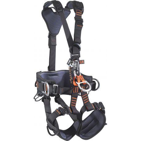 Arnes Rescue Pro 2.0 Skylotec