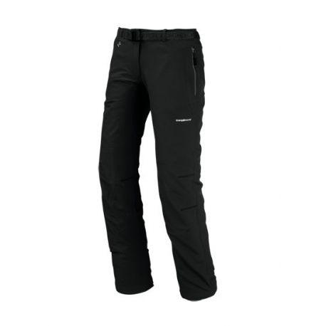 Pantalon TragoWorld Jasna