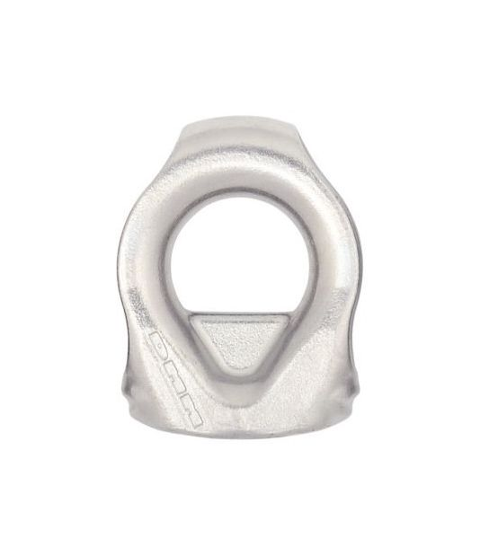 GUARDACABOS THIMBLE 6 MM DMM