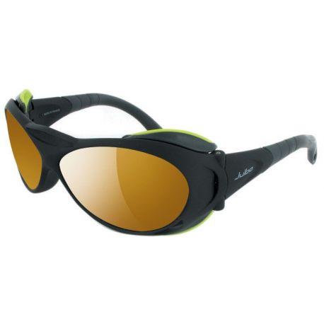 Gafas Julbo Explorer Black Cameleon