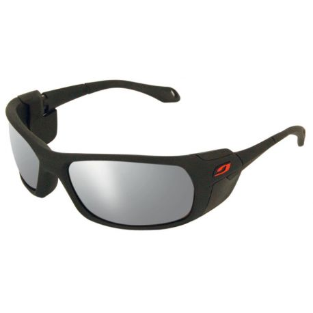 Gafas Julbo Bivouak