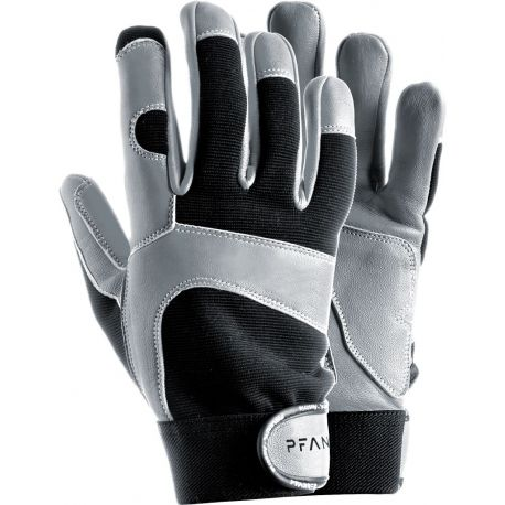 Guantes Pfanner Technic