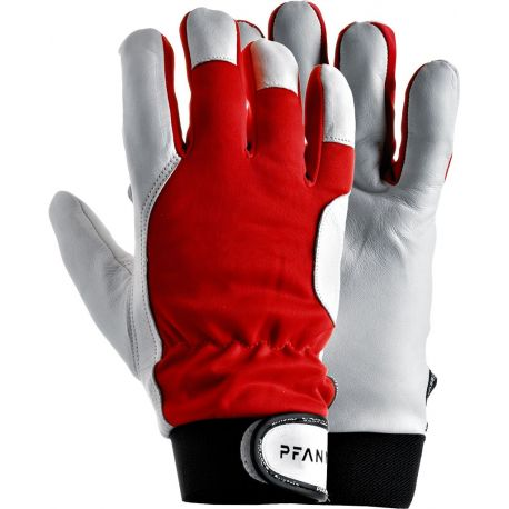 Guantes Pfanner Thermo