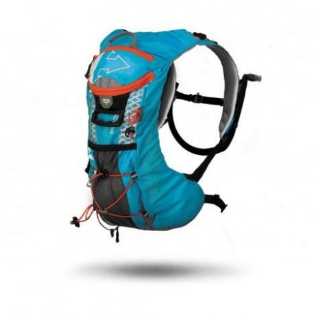 WATERPACK EXTREME LIGHT EVO