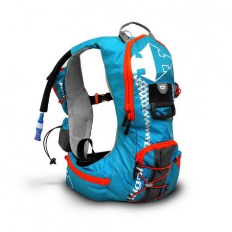 MOCHILA WATERPACK TRAIL XP 6